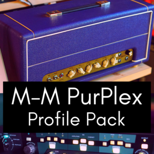 Purplex Profile Pack